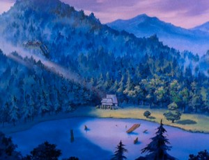 ENVIRONMENTS_TENCHIMUYO!07