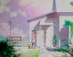ENVIRONMENT_YOKOHAMAKAIDASHIKIKOU03