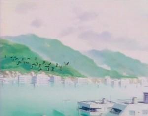 ENVIRONMENT_YOKOHAMAKAIDASHIKIKOU12